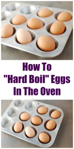 How-To-Hard-Boil-Eggs-In-The-Oven