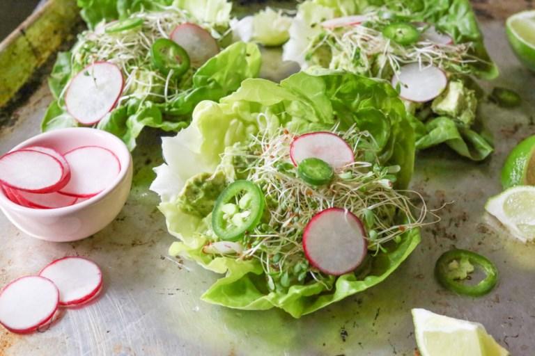 avocado-chicken-salad-lettuce-wraps-6-1