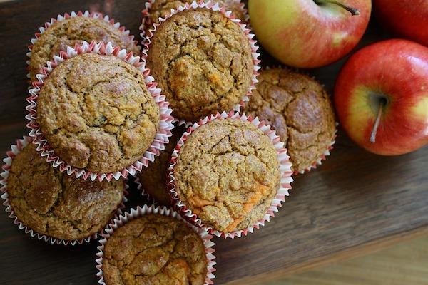 muffin-1390368_1280
