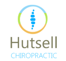 Stay connected to keep up to date with Hutsell Chiropractic!