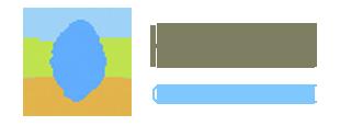 Hutsell Chiropractic Logo