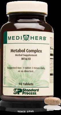 M1610-Metabol-Complex-Bottle-Tablet