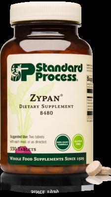 Zypan-Bottle-Tablet