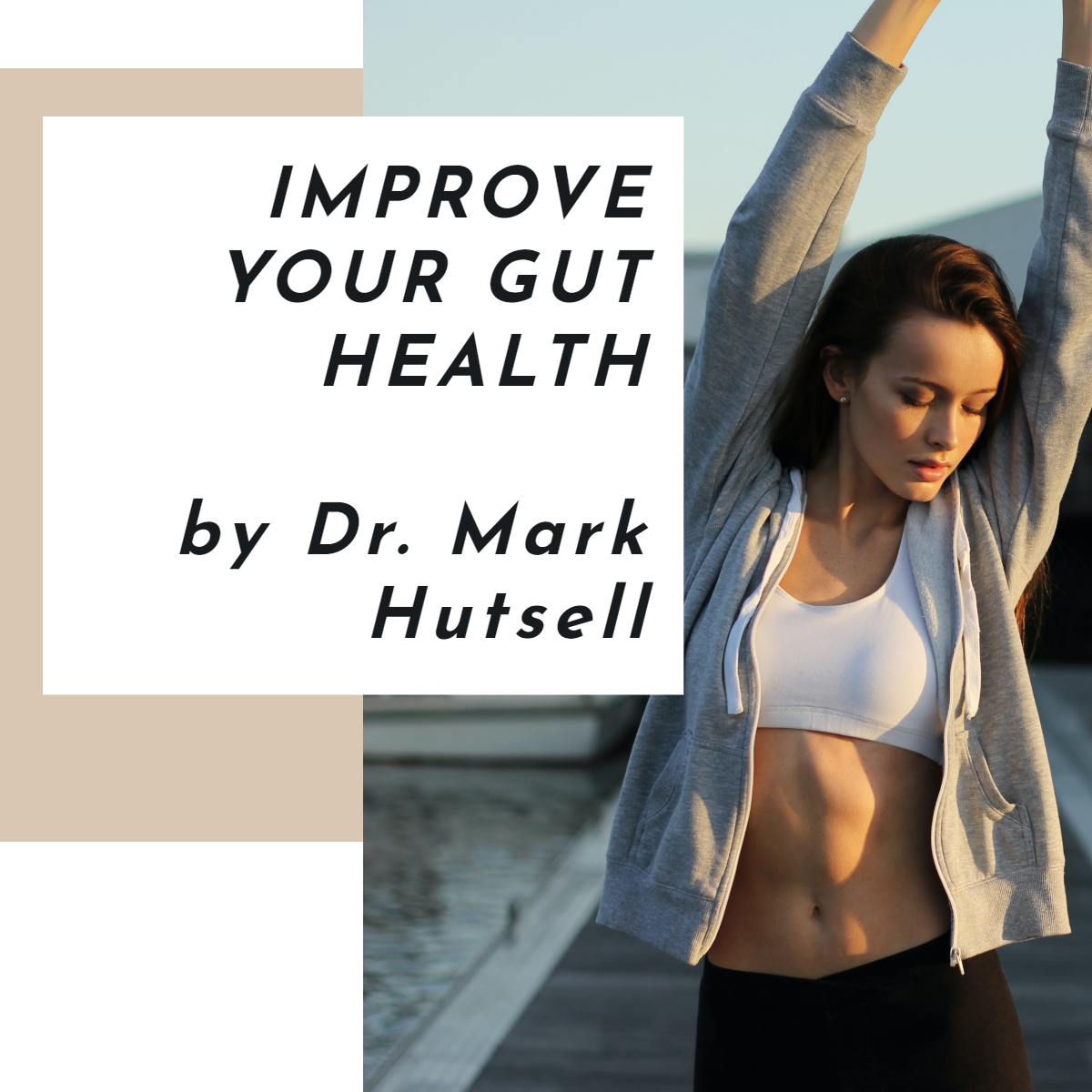 gut health article 2021